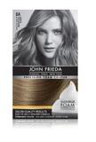 John Frieda Precision Foam Colour - 8A (Medium Ash Blonde)