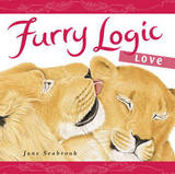 Furry Logic Love by Jane Seabrook