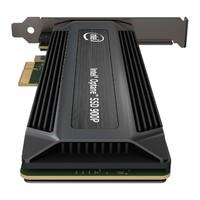 280GB Intel Optane 900P SSD PCI-E image