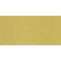 JTT: Ground Cover Turfs Bag - Yellow Straw (Coarse)