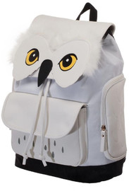 Harry Potter Hedwig Rucksack Bag