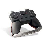 Belkin Nostromo n40 USB GamePad