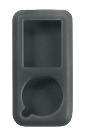 SANDISK Sansa e200 Silicone Grey Case image