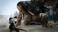 Dragon's Dogma for PS3 image
