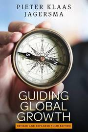Guiding Global Growth by Pieter Klaas Jagersma