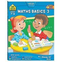 Maths Basics 3
