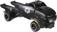 Hot Wheels: Star Wars Character Car - K-2SO