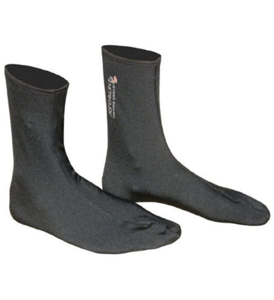 Adrenalin Thermal Socks - Small