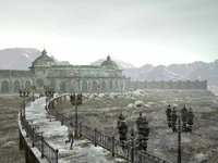 Syberia (Jewel Case packaging) for PC Games image
