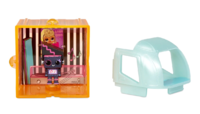 L.O.L: Surprise! - Tiny Toys Mystery Pack - Series 1 (Blind Bag) image