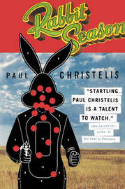 Rabbit Season by Paul Christelis image