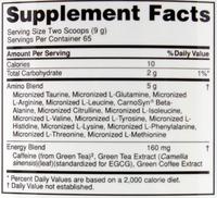 Optimum Nutrition Creatine 2500mg (100 Caps)