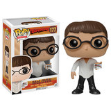 Superbad - Fogell McLovin' Pop! Vinyl Figure