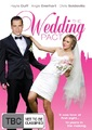The Wedding Pact on DVD