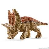 Schleich: Pentaceratops - Mini