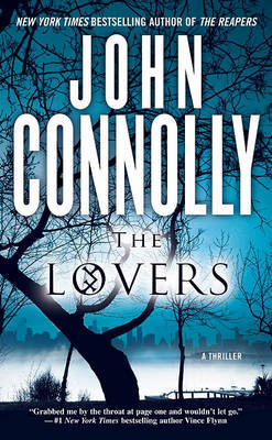 The Lovers by John Connolly image