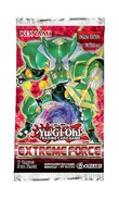 Yu-Gi-Oh! Extreme Force Single Booster