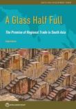 A Glass Half Full by Sanjay Kathuria