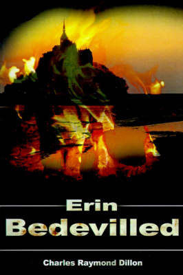 Erin Bedevilled by Charles , Raymond Dillon image