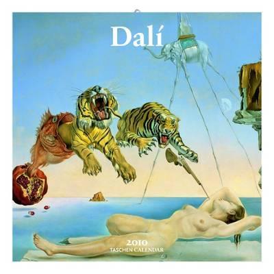 Dali - 2010