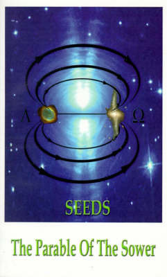Seeds by Knowledge