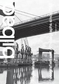 Roger Wehrli - Bilbao by Roger Wehrli