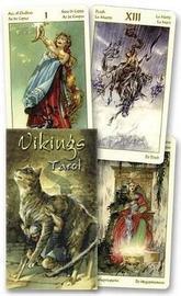 Vikings Tarot by Lo Scarabeo