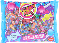 Candy Mix Bag (908g)