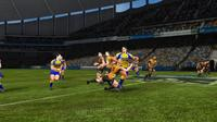 Rugby League Live for PC Games