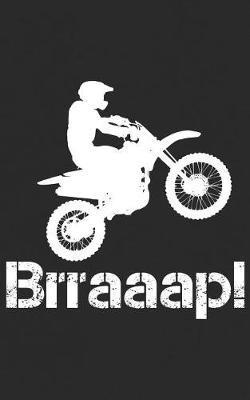 Brraaap! by Brraaap Brraaap