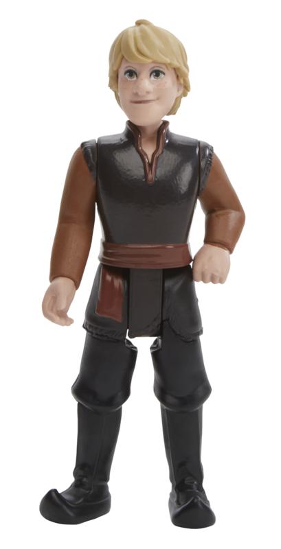 Frozen II: Kristoff - Small Doll