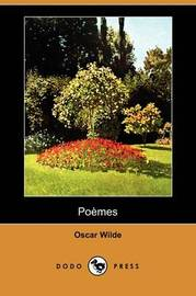 Poemes (Dodo Press) by Oscar Wilde image