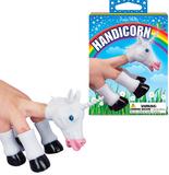 Handicorn - Unicorn Finger Puppets