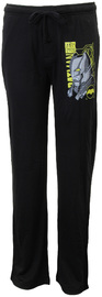 Batman v Superman - Dark Knight Sleep Pants (X-Large)