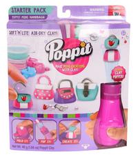 Poppit: Starter Pack - Handbags