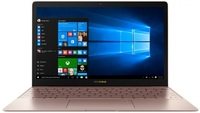 "ASUS ZenBook 3 UX390UA-GS085T 12.5"" Ultrabook Intel Core i5-7200U 8GB"
