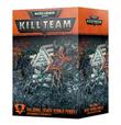 Warhammer 40,000: Kill Team - Killzone Death World Forest