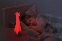 Zazu: Gina Torch & Night Light - Pink