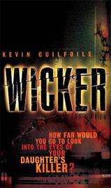 Wicker by Kevin Guilfoile image