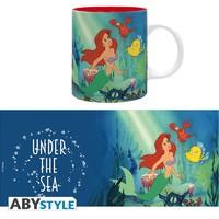Disney: Mug - Under The Sea