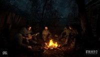 S.T.A.L.K.E.R. 2 Heart of Chernobyl for Xbox Series X