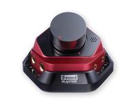Creative Sound Blaster Zx PCIe Gaming Sound Card image