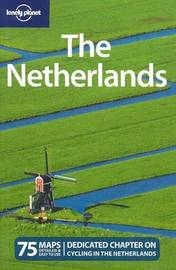 The Netherlands by Ryan ver Berkmoes image