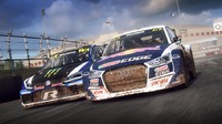 DiRT Rally 2.0 Day One Edition for PS4 image