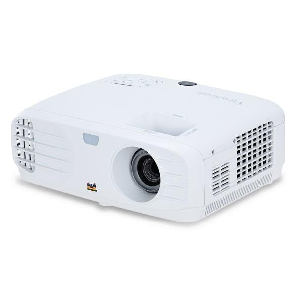 ViewSonic PX700HD 1920x1080 DLP 3500lm 16:9 White Projector