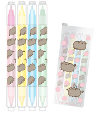 Pusheen the Cat - Highlighter Set (4-Pack)