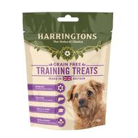 Harringtons: Dog Training Treats - 100g