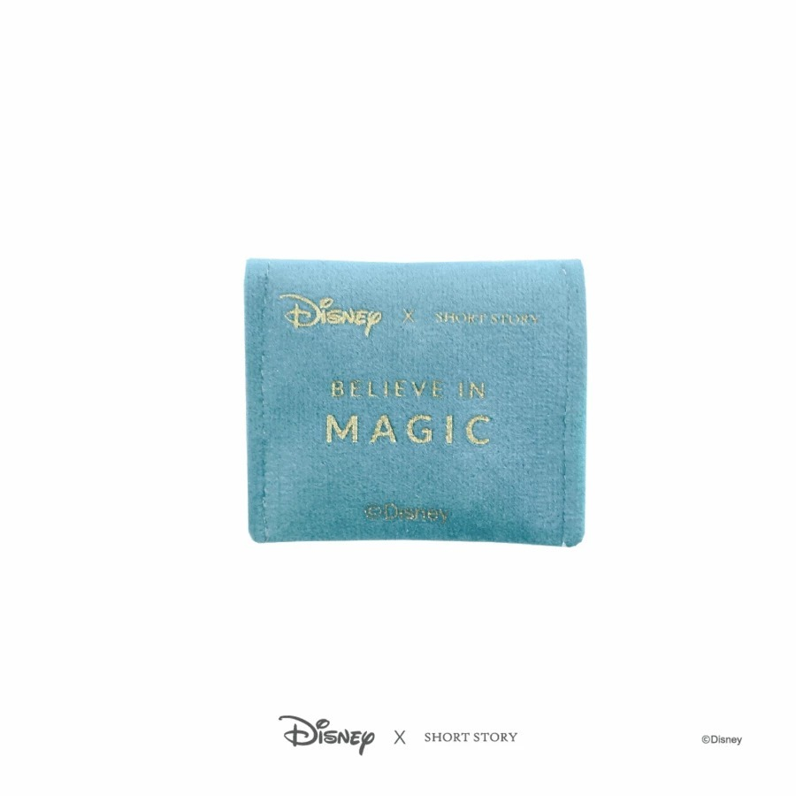 Disney: Trinkets Pouch - Cinderella image