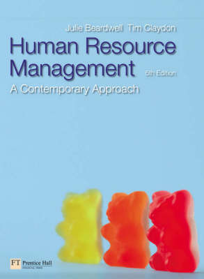 critically comment on the contemporary hrm To critically reflect on theories, approaches and challenges of contemporary hrm understand and appreciate the role and function that hrm play in organisational success understand and apply the basic theories, methods or techniques used by hr practitioners.