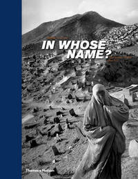 In Whose Name? by Abbas image